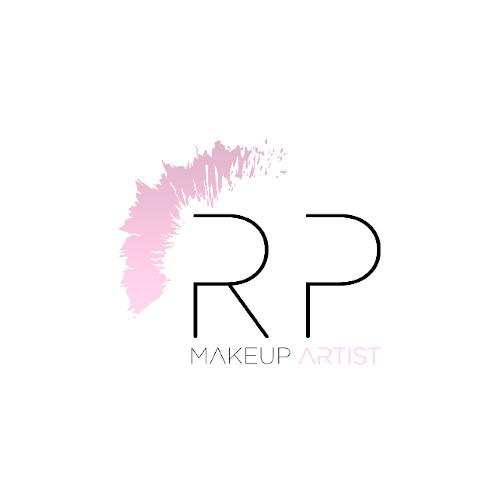 romina pashollari logo