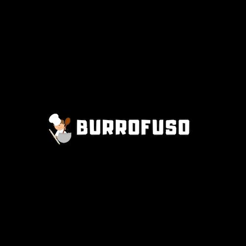 burrofuso