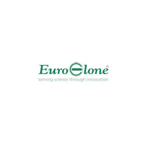 euroclone 500x500