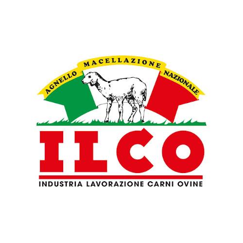 ilco logo